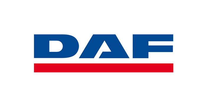 client-sm-daf
