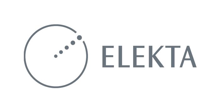 client-sm-elekta-2