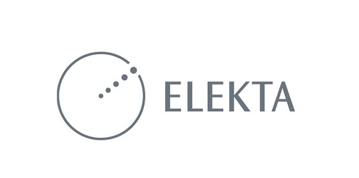 client-sm-elekta
