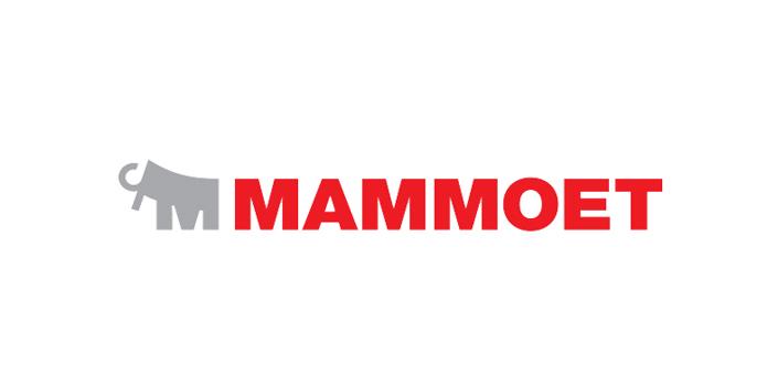 client-sm-mammoet