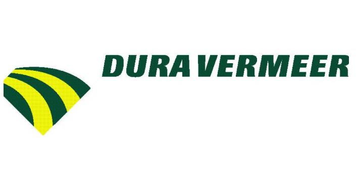 Dura-Vermeer site